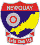 NEWQUAY AUTO CLUB